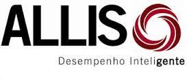 Programa de Trainee Empresa Allis 2014