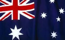 Comidas Típicas da  Austrália – Pratos e Receitas