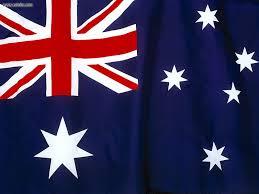 Comidas Típicas da  Austrália - Pratos e Receitas