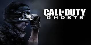 Game Call OF Duty Ghosts Xbox 360 – Qual o Preço e Onde Comprar