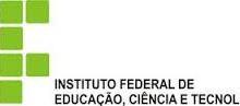 Processo Seletivo 2ª Semestre do IFAM 2014 – Inscrições