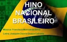 Baixar o Hino Nacional Brasileiro – Download da Letra