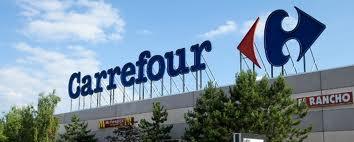 Vagas de Emprego no Carrefour 2014 – Cadastrar Currículo