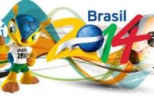 Boné Mascote Fuleco da Copa do Mundo 2014 – Onde Comprar