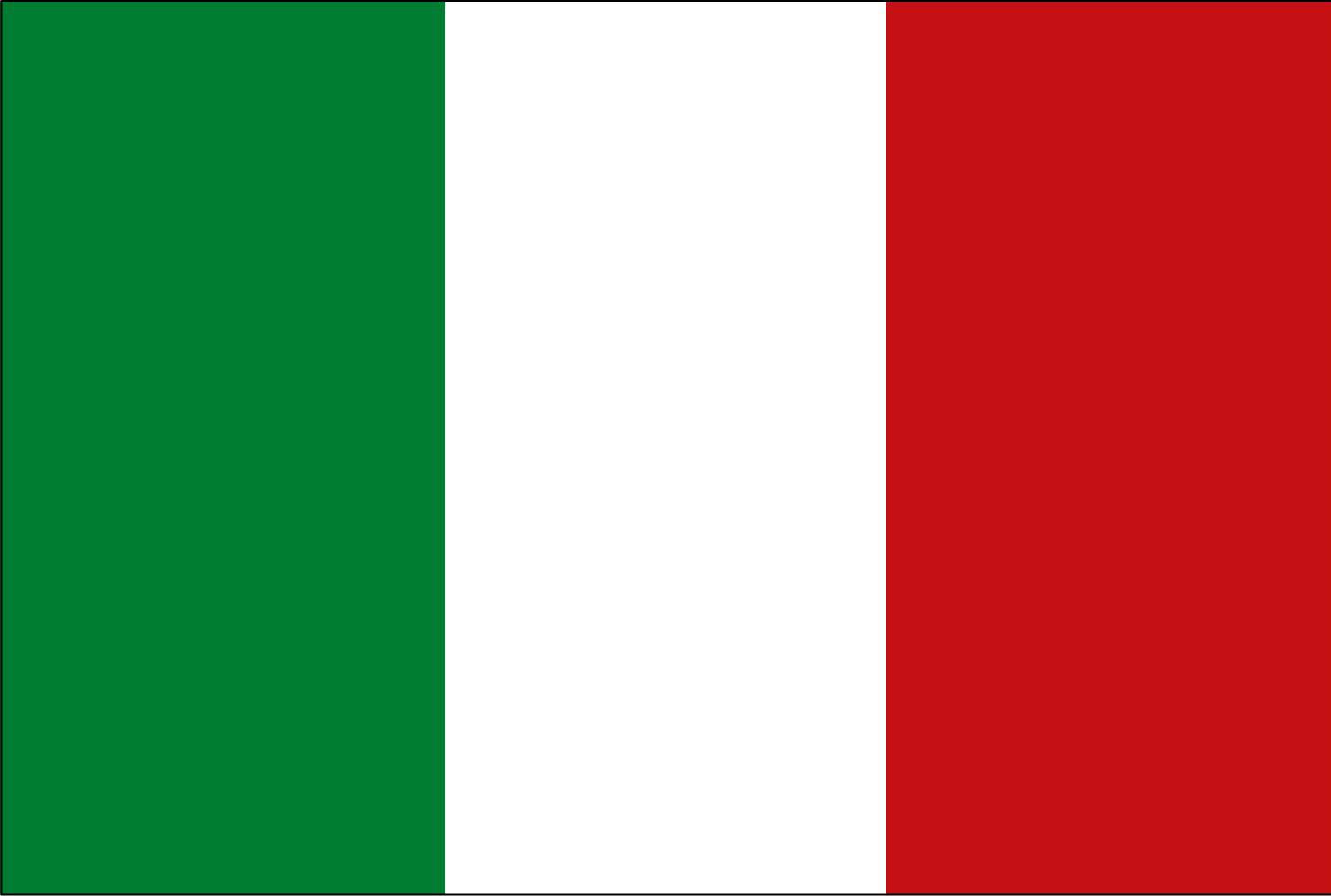 Comidas Típica da  Itália –   Pratos e Receitas