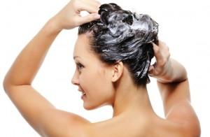 lavagem-de-cabelos