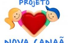 Projeto Nova Canaã Ressoar – Como Ser um Colaborador