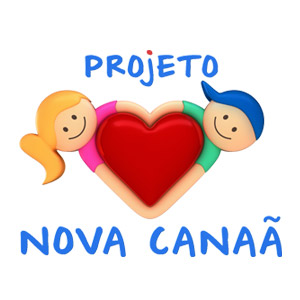 logo_nova_canaa_300x300