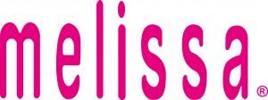 melissa-logo-pink