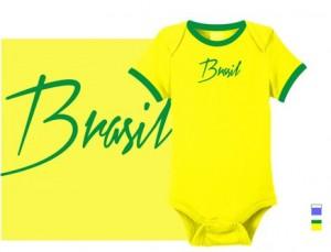 mini-torcida-brasil_