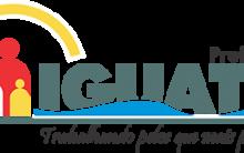 Concurso Prefeitura de Iguatu PR 2014 – Vagas, Como Se Inscrever, Edital e Provas