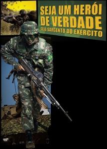 sargento-do-exercito