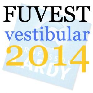 vestibular-fuvest-2015