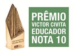 Prêmio Educador Nota 2014