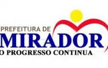 Concurso Público Prefeitura de Mirador MA 2014 – Fazer as Inscrições