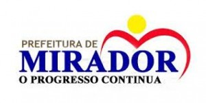 Concurso Público Prefeitura de Mirador MA 2014