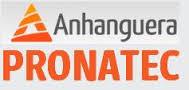 Anhanguera Pronatec Cursos Gratuitos 2015 – Inscrições