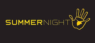 Festival Summer Night 2014 – Comprar Ingressos Online