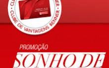 Promoção Sonho de Consumo Lojas Renner – Como Participar