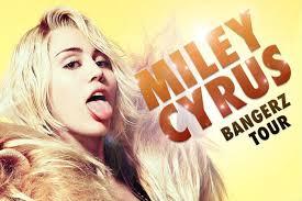 Miley Cirus n