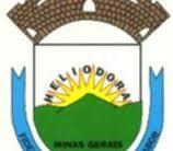 Concurso Público Prefeitura de Heliodora MG 2014 – Fazer as Inscrições