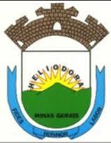 Concurso Público Prefeitura de Heliodora