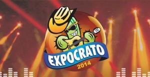 Expocrato 2014