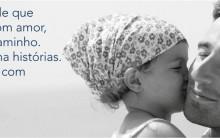 Frases Criativas para o Dia dos Pais 2014 – Ver Modelos e Dicas
