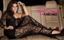 Nova Coleção Planet Girls 2014 – Ver Modelos e Comprar Online