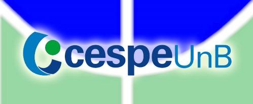 Cesp Unb Concursos  2014 – Fazer as Inscrições