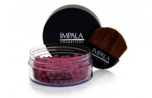 Maquiagem-Impala-linha-2014-1