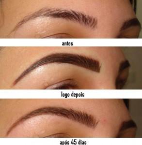 Maquiagem-definitiva