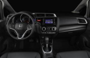 Novo-Honda-FIT-2015-painel