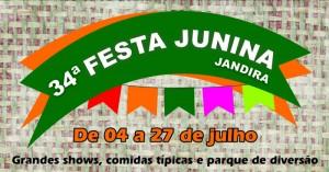 Panfleto_Festa_Junina-site