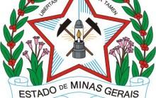 Concurso Prefeitura de Bela Vista de Minas 2014  – Fazer as Inscrições