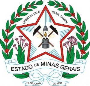 Prefeitura-de-Bela-Vista-de-Minas-MG