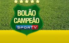 Promoção Bolão Campeão SporTV – Como Participar