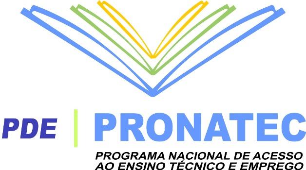 Cursos Gratuitos Pronatec de Curitiba 2015 – Fazer as Inscrições