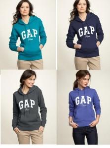 blusas-gap-modelos