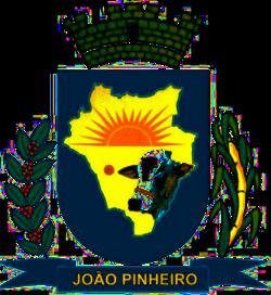Concurso Público Prefeitura de João Pinheiro 2014 – Fazer as Inscrições