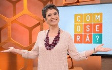 Programa de  Sandra Annenberg  Globo Como Será?  – Inscrições Para os Quadros