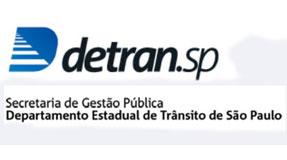 Concurso Público DETRAN do Estado de SP 2014 – Inscrições