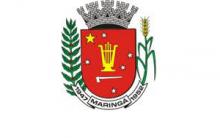 Concurso Público Prefeitura de Nova Maringá MT – Fazer as Inscrições