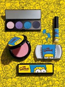 Coleção  Mac The Simpsons