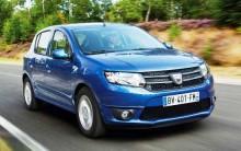 Lançamento Novo Carro Renault Sandero 2015 – Ver Fotos, Preço e Características