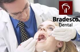 Bradesco Plano Odontológico – Contratar Serviços
