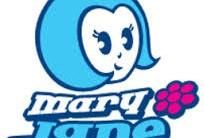 Nova Coleçao de Tênis Mary Jane Tendências Para  2015 – Ver Modelos