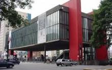 Pontos Turísticos Para Explorar no Estado de São Paulo – Dicas