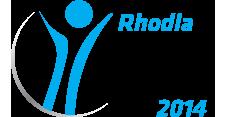 logo-progr-estagio-rhodia-2014
