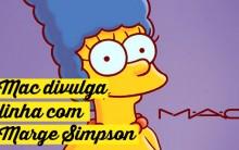 Coleção  Mac The Simpsons – Comprar Online
